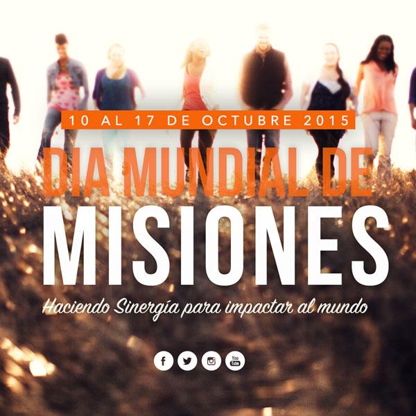 ¿Está llamado un músico cristiano a hacer misiones?